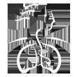 Ordre professionnel des inhalothérapeutes du Québec