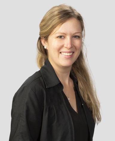 Émilie Blair
